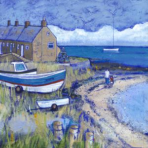 Joanne Wishart Gallery