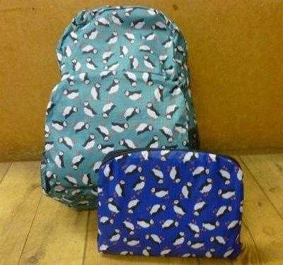 fold_back_bag
