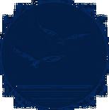 Alnmouth Gift Shop Logo